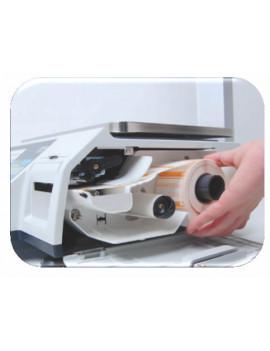 Mérleg CAS CL5200-15P LAN nyomtatós tornyos