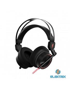 1MORE H1007 SPEARHEAD VR CLASSIC/Gamer/zárt/fekete/fejhallgató
