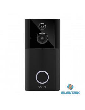 ACME SH5210 720p kamerás wifi okoscsengő