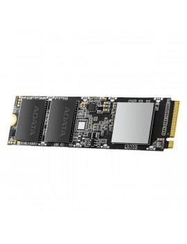 ADATA 1TB M.2 2280 (ASX8100NP-1TT-C) SSD