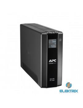 APC BR1600MI Back UPS Pro BR 1600VA, AVR, LCD szünetmentes tápegység