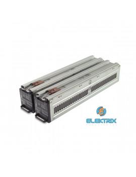 APC RBC140 csereakkumulátor