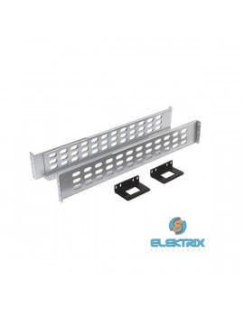 APC Rack Kit SRTRK2 Smart-UPS SRT 5/6/8/10 kVA modellhez