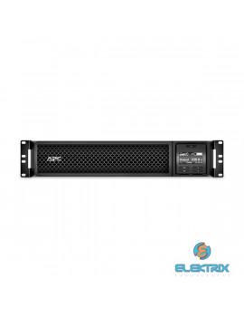 APC Smart-UPS SRT 2200VA RM 230V szünetmentes tápegység
