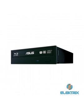 ASUS BC-12D2HT/BLK/B/AS fekete DVD író