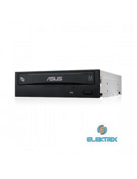 ASUS DRW-24D5MT/BLK/G/AS fekete DVD író