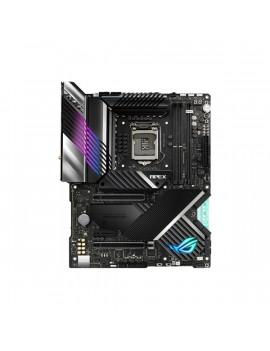 ASUS ROG MAXIMUS XIII APEX Intel Z590 LGA1200 ATX alaplap