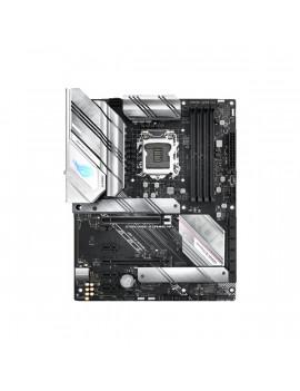 ASUS ROG STRIX B560-A GAMING WIFI Intel B560 LGA1200 ATX alaplap