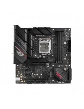 ASUS ROG STRIX B560-G GAMING WIFI Intel B560 LGA1200 mATX alaplap