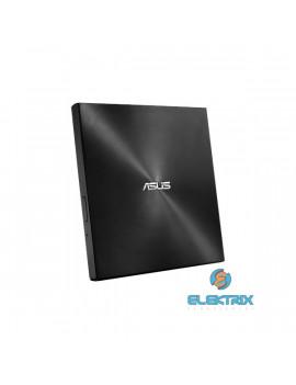 ASUS SDRW-08U7M-U/BLK/G/AS USB fekete DVD író