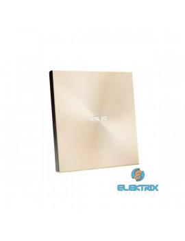 ASUS SDRW-08U9M-U/GOLD/G/AS USB arany DVD író
