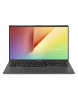 ASUS VivoBook X512DA-BQ1588T 15,6 FHD