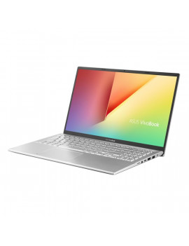 ASUS VivoBook X512DA-BQ1597C 15,6