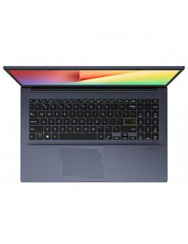 ASUS VivoBook X513EA-BQ566T 15,6