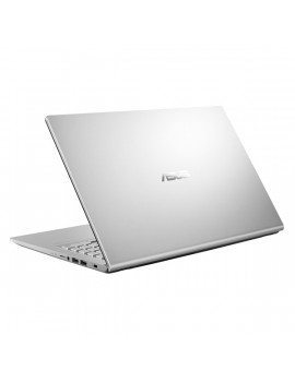 ASUS X515MA-BR229T 15,6