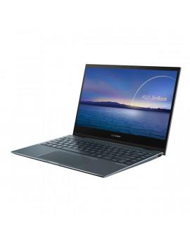 ASUS ZenBook Flip UX363JA-EM162T 13,3