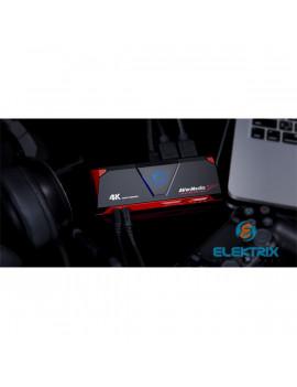 AVerMedia GC513 Live Gamer Portable 2 PLUS Capture Box