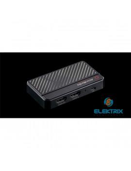 AVerMedia GC311 Live Gamer Mini Capture Box