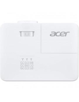 Acer H6541BD 1080p 4000L HDMI 10 000 óra DLP 3D projektor