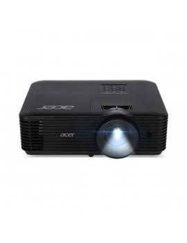 Acer X1128H SVGA 4500L HDMI 10 000 óra DLP 3D projektor