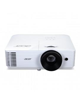 Acer X118HP SVGA 4000L HDMI 10 000 óra DLP 3D fehér projektor