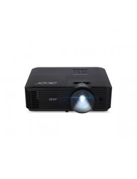 Acer X128HP XGA 4000L HDMI 10 000 óra DLP 3D projektor