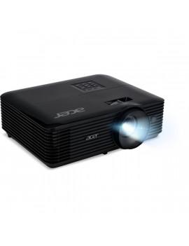 Acer X1328WH WXGA 4500L HDMI 10 000 óra DLP 3D projektor