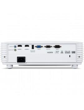 Acer X1526AH 1080p 4000L HDMI 10 000 óra DLP 3D projektor
