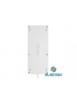 Acme SH3305 Smart Wifi 3m 4db USB 6-os elosztó