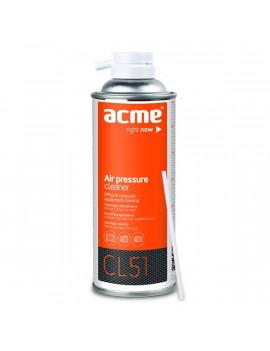 Acme CL51 sűrített levegő,400ml
