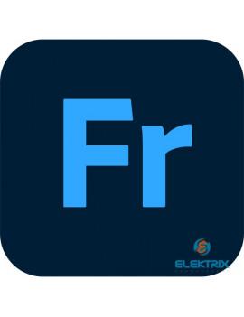 Adobe Fresco CC English MLP 1 év Subscription Licenc szoftver