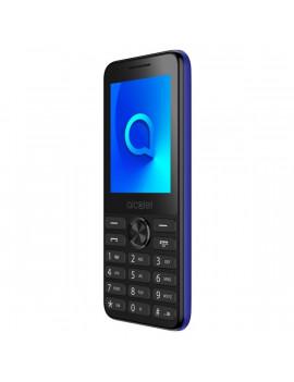 Alcatel 2003 2,4