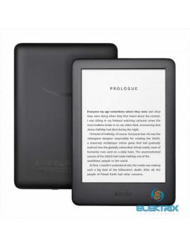 Amazon Kindle 2019 4GB fekete E-book olvasó