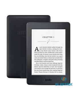 Amazon Kindle Paperwhite 4 32GB fekete E-book olvasó