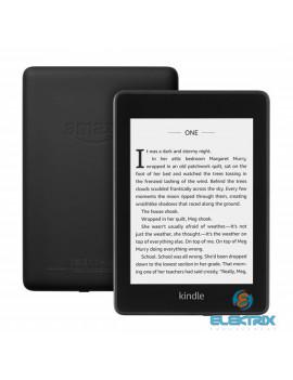 Amazon Kindle Paperwhite 4 8GB fekete E-book olvasó
