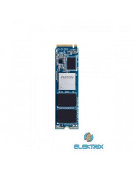 Apacer 1TB M.2 NVMe 2280 AS2280Q4 (AP1TBAS2280Q4-1) SSD