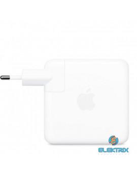 Apple 61W USB-C hálózati adapter