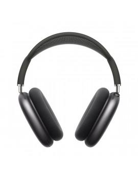 Apple AirPods Max asztroszürke vezeték nélküli fülhallgató headset