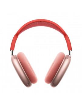 Apple AirPods Max pink vezeték nélküli fülhallgató headset
