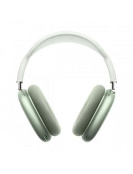 Apple AirPods Max zöld vezeték nélküli fülhallgató headset