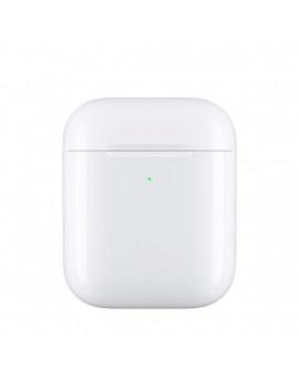 Apple AirPods vezeték nélküli töltőtok