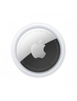 Apple AirTag nyomkövető biléta