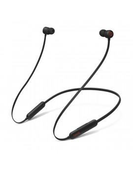 Apple Beats Flex Bluetooth nyakpántos Beats Black fekete fülhallgató