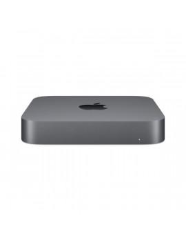 Apple Mac mini Intel Core QC i3 3.6GHz/8GB/256GB SSD asztali számítógép