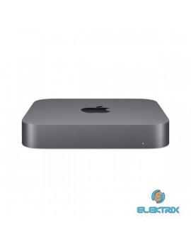Apple Mac mini Intel Core 6C i5 3.0GHz/8GB/512GB SSD asztali számítógép
