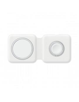 Apple MagSafe Duo töltő