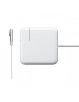 Apple MagSafe 45W (MacBook Air 2010)