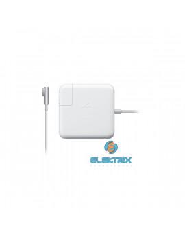 Apple MagSafe 60W (MacBook 12
