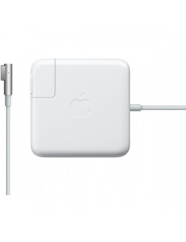 Apple MagSafe 85W (MacBook Pro 15