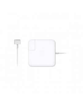 Apple MagSafe 2 60W (Retina MacBook Pro 13